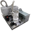 Turbo Pumping Systems -- TPS-flexy