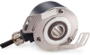 CH05 Canopen Absolute Single Turn Encoders -- CHO5 Canopen Absolute Single turn Encoders -- View Larger Image