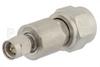 SMA Male to TNC Male Adapter -- PE9439