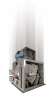 Net Weigh Scale -- E55 Vibratory