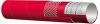 Liquid Suction & Discharge Brewery Hose -- T422LH Series