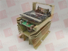 INVENSYS CB41-01480-025-0-00 ( POWER CONTROL SCR ) -Image