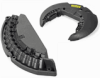 Mantis Elite Head LED Array -- MELED001V - Image