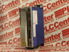 DANAHER MOTION LU06250 ( SERVO DRIVE 3 PHASE 6AMP 115/230VAC 1.4/2.2KVA ) -Image