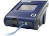 PortaCount Respirator Fit Tester 8038 -- 8038