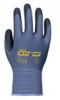 ActivGrip Nylon Palm Coated Gloves (1 Dozen) -- AG581 - Image