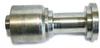 Hydraulic Fittings: Code 61
