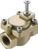 VZWM-L-M22C-N12-F4 Solenoid valve -- 546156-Image