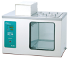 Viscometer Heating Baths -- VB-25G/40G