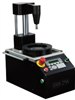 High Volume Fiber Optic Polisher -- APC-8000