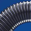 J-13 Low Cost Low Density Polyethylene Flexible Hose -- 48646