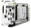 NI PXIe-8115 RT DDR3 RAM -- 781404-4096