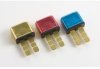 Type I, Automatic Reset Auto Circuit Breaker 30A -- 40099597809-1