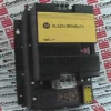 MOTOR CONTROLLER-2 97AMP 400-480V AC 50/60HZ -- 150A97NB