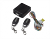 DC Motor Controller - for Multiple Motors - Simultaneous Function - Wireless Remotes -- PA-31