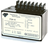Load Cell Power Supply Module, Adjustable -- PSM-R - Image