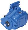 Piston Open Circuit-Mobile Pumps -- X20 Portfolio - Image