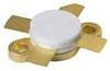 RF Power Transistor -- SD4933MR -Image