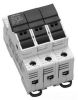UL Power Fuse Holder -- HB31297