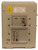 Military Control Systems -- 1 Way Controller