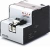 Automatic Screw Feeder -- KFR-1050 - Image