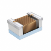 Fixed Inductors -- 2035-1039-1-ND - Image
