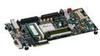 Programmable Logic IC Development Tools -- DK-V6-CONN-G