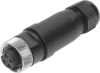 Power supply socket -- NECU-G78G4-C2 -Image
