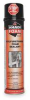 Foam Sealant,24 Oz,Yellow -- 2RPJ7