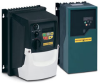Baldor VS1MX25-4TD Variable Frequency Drive - 5 Hp -- BALVS1MX25-4TD