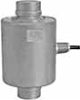 Canister High Capacity Load Cell -- 5009