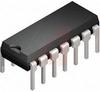 14 PIN, 1.75 KB FLASH, 64 RAM, 12 I/O -- 70045555 - Image