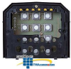 Aiphone Digital Keypad for GF: Multi-Unit Entry Systems -- GF-10K -- View Larger Image