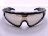 Wind Breaker' Ski Glasses with integrated DVR