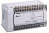 Delta Programmable Logic Controller -- DVP16EH00T2 - Image
