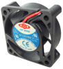 Case Fans/Blowers -- (5V) 40 x 40 x 10mm DC Fan