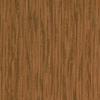Adobe Vinyl Upholstery Fabric -- FA-300 - Image