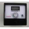 TMP-200 Temperature Monitor -- TMP-200 Series