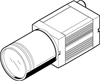 SBOC-Q-R3C-WB-S1 Compact Vision System -- 569778