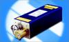 MicroFocus Portable X-Ray Source -- Kevex? PXS5-927