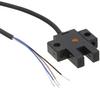 Optical Sensors - Photointerrupters - Slot Type - Transistor Output -- 1110-2301-ND -Image