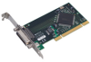 IEEE-488.2 Interface Low Profile Universal PCI Card -- PCI-1671UP