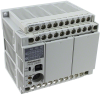 Controllers - Programmable Logic (PLC) -- 1110-2898-ND -- View Larger Image