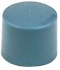 Clear PET Amenity Bottles & Caps -- 67012