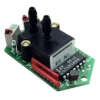 Amplified Pressure Sensor -- 140PC...PCB - Image