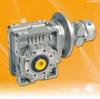 Air-Vane Motor -- 68-W010 U-*** - Image