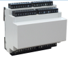 KU4100 Series -- 91.842 -Image