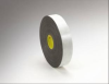 3M 4462 Black Foam Mounting Tape - 3/4 in Width x 72 yd Length - 1/32 in Thick - 30415 -- 021200-30415 -- View Larger Image