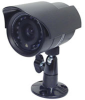 Speco IR Color Bullet Camera -- 80-30220