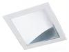 Fluorescent Recessed Housing -- 25SQ21-42E-SA-825
